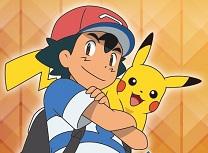 Imagini Pokemon Puzzle