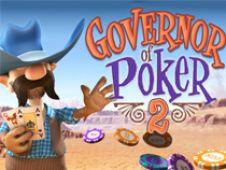 Poker Guvernator 2