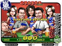 Poker Incepatori