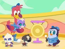 Jocuri Disney