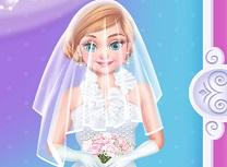 Printesa Zi Inaintea Nuntii