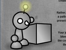 Programati un Robot