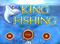 Regele Pescar