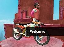 Regele Motocicletelor