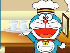 Jocuri cu Doraemon