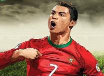 Penalty Cupa Mondiala Brazilia