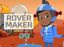 Creati Rover