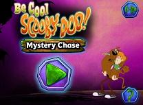 Scooby Doo Urmareste Misterul