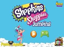 Shpkins Shoppies Sarituri