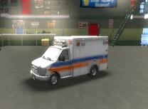 Simulator de Camioane