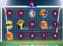 Slot Ball