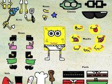 Spongebob Trendy