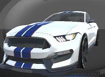Masini Sport Top Speed