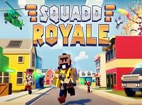 Squad Royale