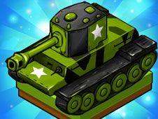 Super Razboiul Tancurilor