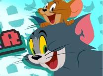 Tom si Jerry Creaza Muzica