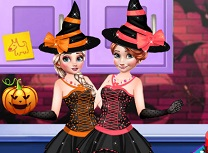 Tortul de Petrecere Halloween