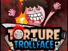 Torturati Trollface