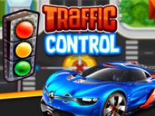Traffic Control 2
