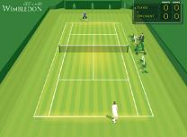 Turneul de Tenis