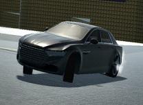 Offroad V6
