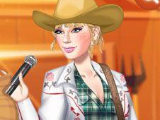 Vedeta Country Pop