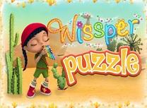 Wissper Puzzle