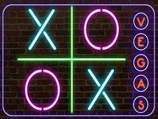 Jocuri cu X si 0
