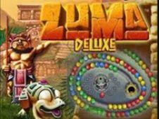 Jocuri Zuma
