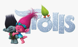 trolls-movie-with-logo