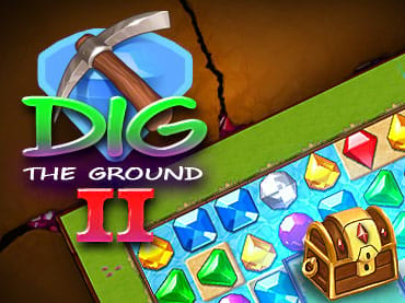 Dig-The-Ground-2