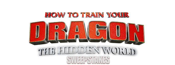 how-to-train-your-dragon-text-logo
