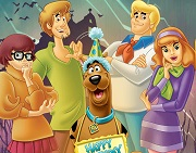scooby-doo-birthday-boo-bash